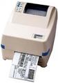 Принтер этикеток, штрих-кодов Datamax E-class mark II - E-4304 термотрансферная печать