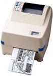 Принтер этикеток, штрих-кодов Datamax E-class mark II