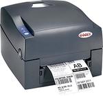 Принтер этикеток, штрих-кодов Godex G500-U