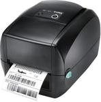 Принтер этикеток, штрих-кодов Godex RT700
