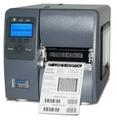 Принтер этикеток, штрих-кодов Datamax M 4308 Mark II - Отделитель + смотчик (TT)