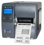 Принтер этикеток, штрих-кодов Datamax M 4308 Mark II