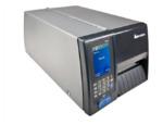 Принтер этикеток, штрих-кодов Intermec PM43, TT, 300dpi, цветной тач.дисплей